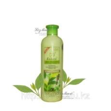Бальзам Зеленый чай ТМ Белисс  | Био Маркет