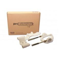 Proextender System - увеличение члена в домашних условиях  | Био Маркет