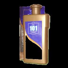 Шампунь 101 от облысения универсальный  | Био Маркет