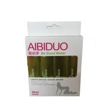 Aibiduo. Женский возбудитель (порошок)  | Био Маркет