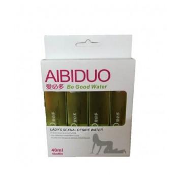 Aibiduo. Женский возбудитель (порошок)