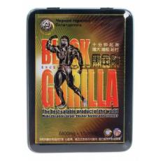Препарат для мужчин Gorilla  | Био Маркет