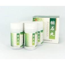 Препарат для лечения мочеполовой системы Пей Ши  | Био Маркет