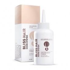 Bliss hair home system- лосьон от выпадения волос  | Био Маркет