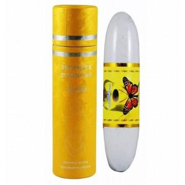 ЧКА-палочка с растительными маслами для сокращения влагалища