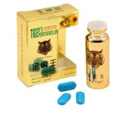 King tiger-препарат для повышения потенции