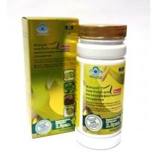 Препарат для похудения Волшебные бобы в гелиевых капсулах    Био Маркет