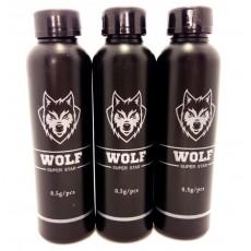 Wolf -  препарат для потенции  | Био Маркет
