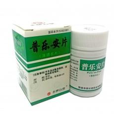 Таблетки от простатита  | Био Маркет