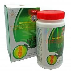 Препарат для похудения «Травяное растение китайской медицины»  | Био Маркет