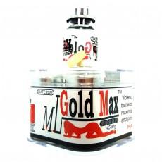 Возбуждающее средство MI Gold для женщин в таблетках  | Био Маркет