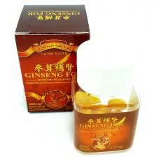 Ginseng For препарат для потенции