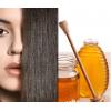 Маски для волос (3)