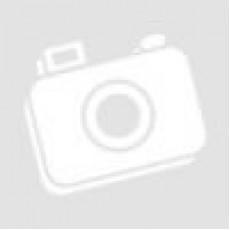 Презервативы Gartelle, dotted&ribbed точки и кольца (3 шт)  | Био Маркет