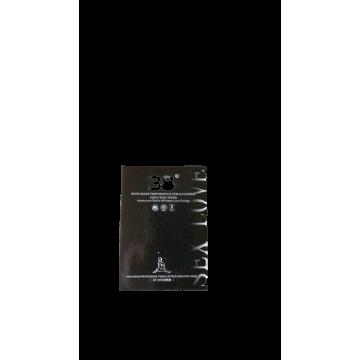 Женская виагра t 38